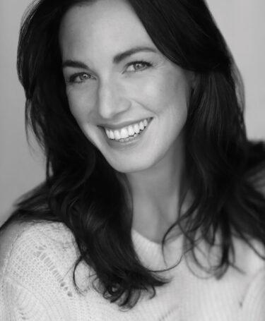 Lauren Brooke - Headshot 2021